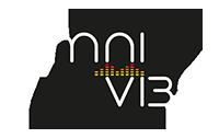 OMNIVI3E Logo