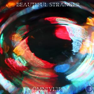 Beautiful Stranger by Omnivi3e feat. T Jae Cole