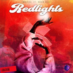 Redlights by Omnivi3e feat. Davin Ansel