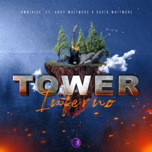 OMNIVI3E - Tower Inferno (Instrumental)