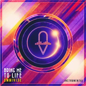Pop, Electronic by Omnivi3e