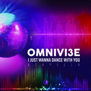Disco / Dance by Omnivi3e